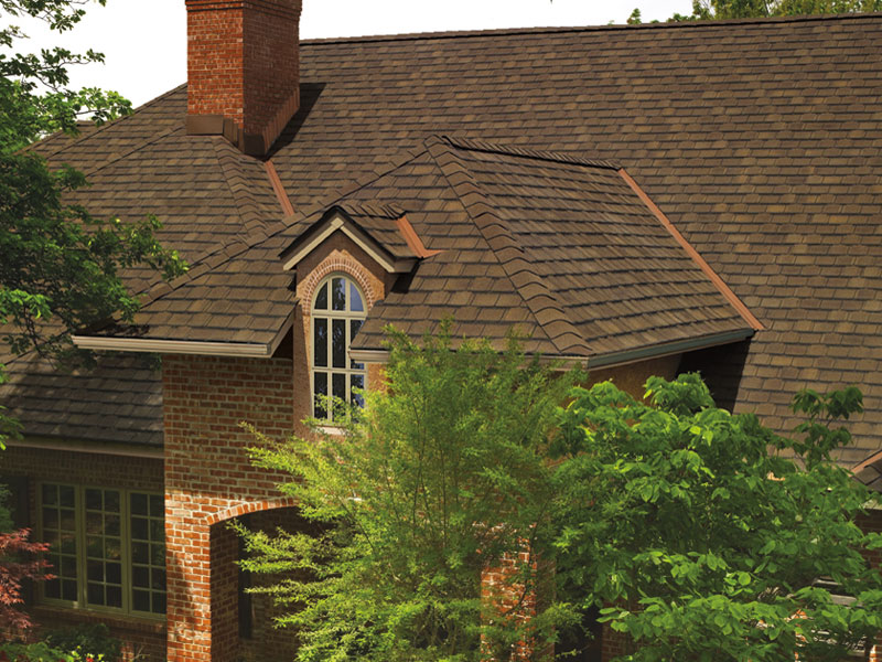 Guys Roofing Roofing Shingles in kerala - Cuberta Sales Corporation
