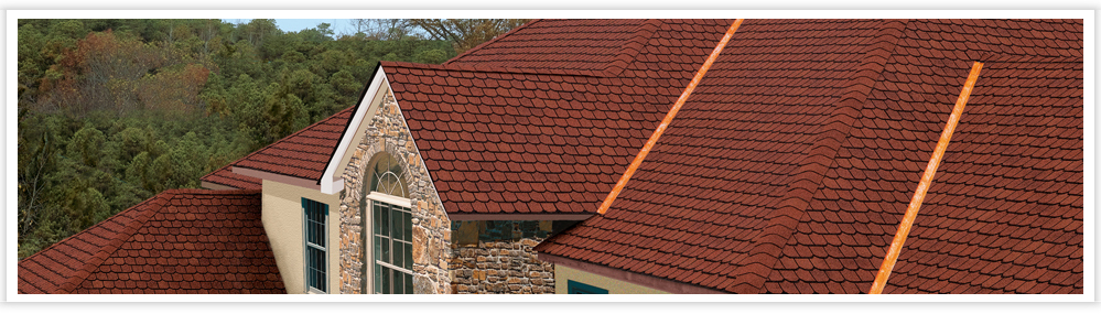 Roofing Shingles In Kerala Cuberta Sales Corporation