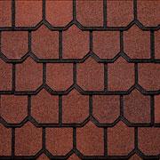 Roofing Shingles In Kerala Cuberta Sales Corporation